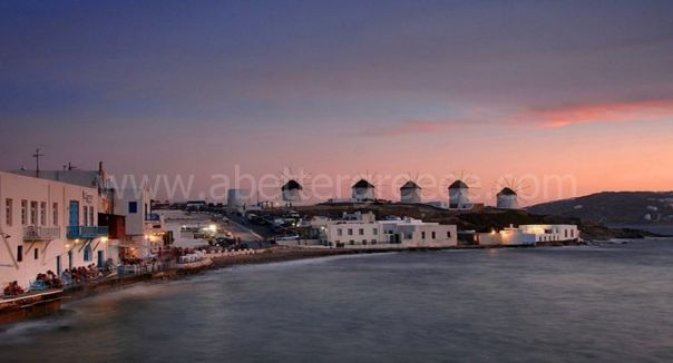 Mykonos_holiday_rentals