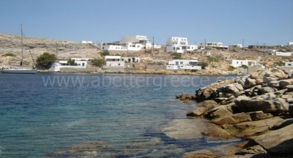 Sifnos_holiday_rentals