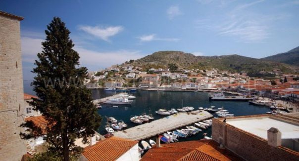 Hydra_holiday_rentals