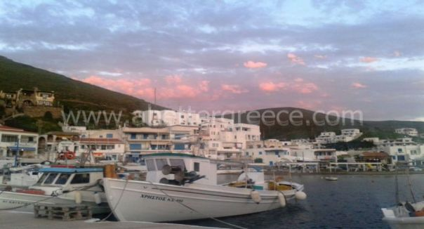 Kythnos_holiday_rentals
