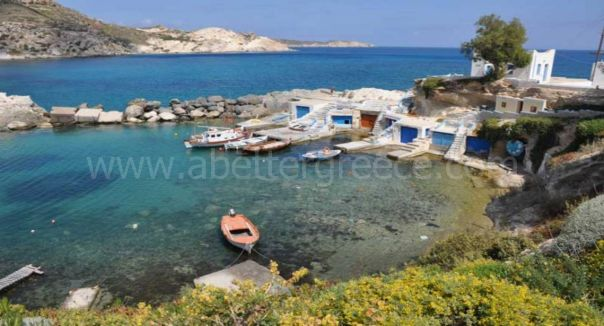 Milos_holiday_rentlas