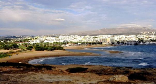 Rafina_holiday_rentals