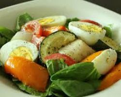 boiled_vegetable_salad