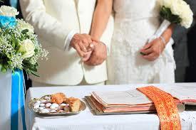 ο ελληνικος γάμος