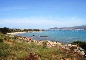 2 Bedrooms, Villa, Vacation Rental, 1 Bathrooms, Listing ID 1106, Antiparos, Greece,