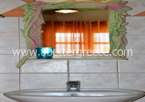 1 Bedrooms, Apartment, Vacation Rental, 1 Bathrooms, Listing ID 1127, Koufonisi, Greece,