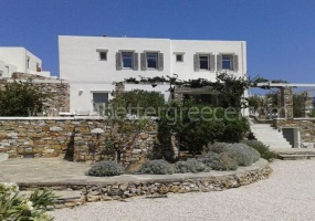 4 Bedrooms, Villa, Vacation Rental, 4 Bathrooms, Listing ID 1148, Sifnos, Greece,