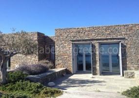 6 Bedrooms, Villa, Vacation Rental, 5 Bathrooms, Listing ID 1150, Sifnos, Greece,