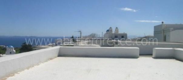3 Bedrooms, Villa, Vacation Rental, 1 Bathrooms, Listing ID 1152, Sifnos, Greece,