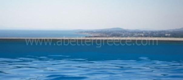 3 Bedrooms, Villa, Vacation Rental, 1 Bathrooms, Listing ID 1158, Naxos, Greece,