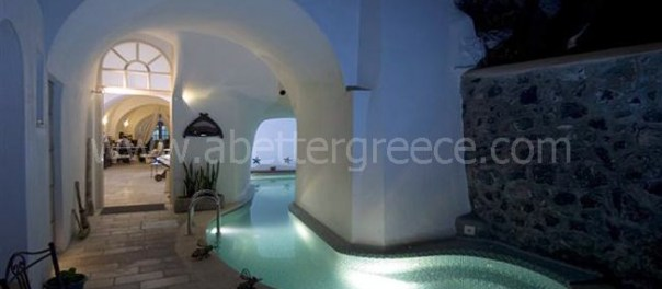 1 Bedrooms, Apartment, Vacation Rental, 1 Bathrooms, Listing ID 1187, Santorini, Greece,