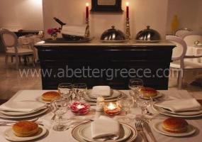 1 Bedrooms, Apartment, Vacation Rental, 1 Bathrooms, Listing ID 1198, Mykonos, Greece,
