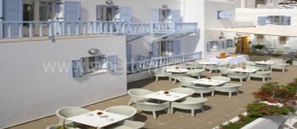 1 Bedrooms, Apartment, Vacation Rental, 1 Bathrooms, Listing ID 1199, Mykonos, Greece,