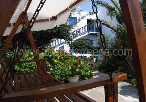 1 Bedrooms, Apartment, Vacation Rental, 1 Bathrooms, Listing ID 1200, Mykonos, Greece,
