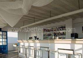 1 Bedrooms, Apartment, Vacation Rental, 1 Bathrooms, Listing ID 1201, Mykonos, Greece,