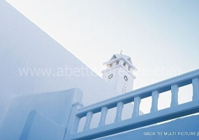 1 Bedrooms, Apartment, Vacation Rental, 1 Bathrooms, Listing ID 1201, Mykonos, Greece,