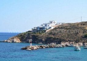 4 Bedrooms, Villa, Vacation Rental, 3 Bathrooms, Listing ID 1211, Syros, Greece,