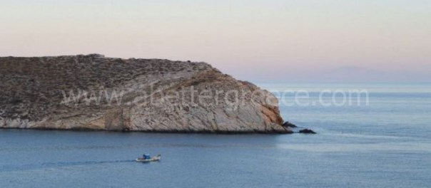 4 Bedrooms, Villa, Vacation Rental, 3 Bathrooms, Listing ID 1211, Syros, Greece,