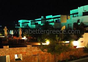 1 Bedrooms, Apartment, Vacation Rental, 1 Bathrooms, Listing ID 1218, Milos, Greece,
