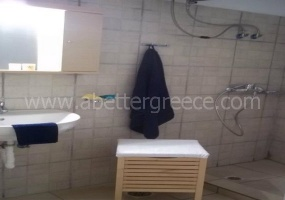 1 Bedrooms, Apartment, Vacation Rental, 1 Bathrooms, Listing ID 1222, Sikinos, Greece,