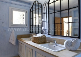 2 Bedrooms, Villa, Vacation Rental, 2 Bathrooms, Listing ID 1228, Tinos, Greece,