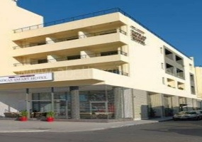 1 Bedrooms, Apartment, Vacation Rental, 1 Bathrooms, Listing ID 1245, Patras, Greece,