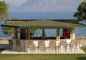 1 Bedrooms, Apartment, Vacation Rental, 1 Bathrooms, Listing ID 1246, Patras, Greece,