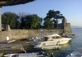 1 Bedrooms, Apartment, Vacation Rental, 1 Bathrooms, Listing ID 1247, Nafpaktos, Greece,