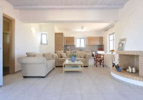 2 Bedrooms, Villa, For sale, 2 Bathrooms, Listing ID 1259, Paros, Greece,