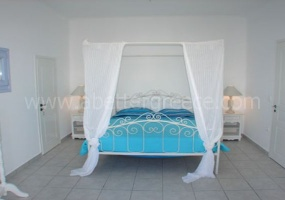 4 Bedrooms, Villa, For sale, 4 Bathrooms, Listing ID 1261, Paros, Greece,