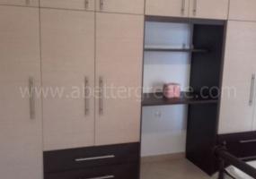 3 Bedrooms, Villa, Vacation Rental, 3 Bathrooms, Listing ID 1266, Paros, Greece,