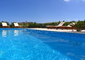 3 Bedrooms, Villa, Vacation Rental, 3 Bathrooms, Listing ID 1032, Paros, Greece,