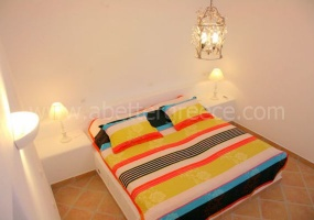 3 Bedrooms, Villa, Vacation Rental, 2 Bathrooms, Listing ID 1065, Paros, Greece,