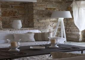 5 Bedrooms, Villa, Vacation Rental, 3 Bathrooms, Listing ID 1075, Paros, Greece,