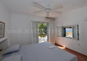 3 Bedrooms, Villa, Vacation Rental, 3 Bathrooms, Listing ID 1085, Antiparos, Greece,