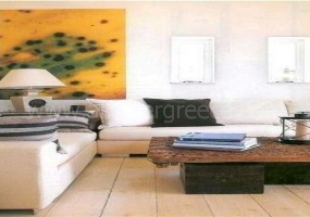 3 Bedrooms, Villa, Vacation Rental, 3 Bathrooms, Listing ID 1087, Antiparos, Greece,