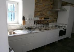 2 Bedrooms, Villa, Vacation Rental, 1 Bathrooms, Listing ID 1095, Antiparos, Greece,