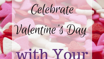 7 ways to celebrate valentines day with your spouse why we celebrate valentine day