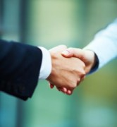 handshake-iStock_000008801973XSmall[1]