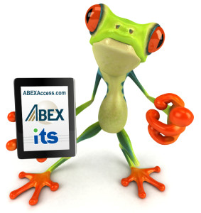 Frog-&-Tablet-iStock_000017459919Small