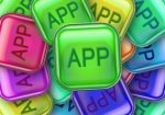 app_icon_applications