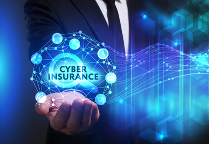 Benefits of Cyber Liability Insurance - ABEX Affiliated Brokers Exchange  Inc.