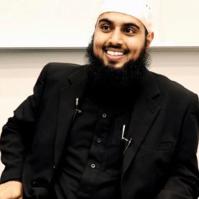 Sajid Umar