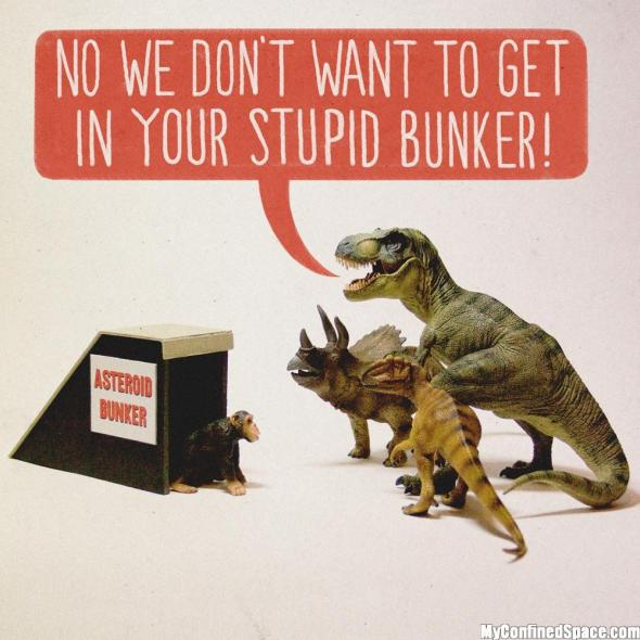 stupid-asteroid-bunker