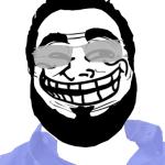 HF Troll