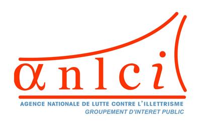 Logo de l'ANLCI