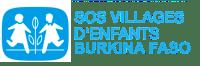 SOS Village d'enfant Burkina