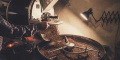 القهوة بدون كافيين (قهوة ديكاف Decaf) وطريقة تحضيرها