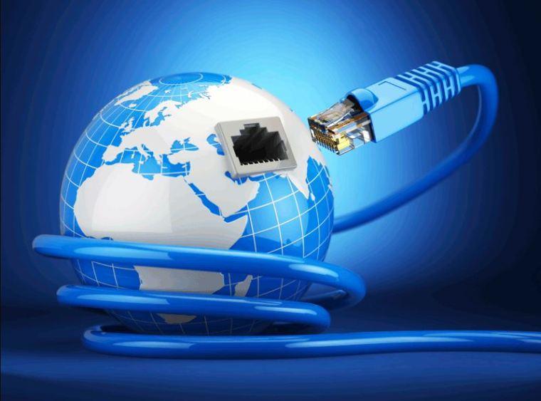 تكلفة الوصول الى الانترنت