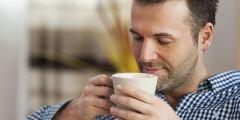 الفوائد الصحية للقهوة منزوعة الكافيين
